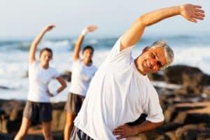 Sterbegeldversicherung bis zu welchem Alter