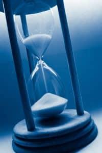 Sterbegeldversicherung ohne Wartezeit