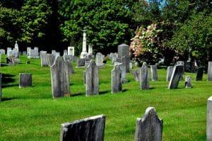 sterbegeldversicherung berechnen