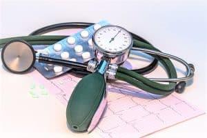 Sterbegeldversicherung ohne Gesundheitsprüfung
